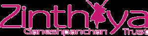 Zinthiya Trust